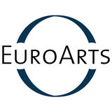 Profile for EuroArts