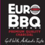 Profile for Eurobbq Bvba