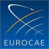 Profile for EUROCAE