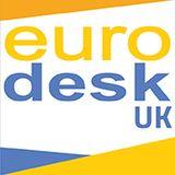 Profile for EurodeskUK