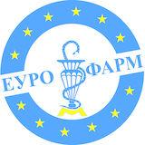 Profile for eurofarm