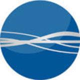 Profile for EuroFibers