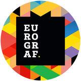 Profile for eurograf