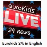 Profile for Eurokids 24 News