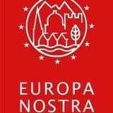 Profile for Europa Nostra Serbia