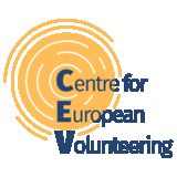 Profile for European Volunteer Centre (CEV)