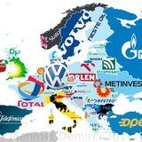 Profile for European Business Magazine