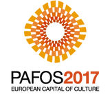 Profile for European Capital of Culture - Pafos2017