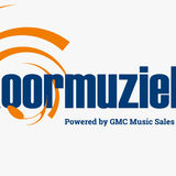Profile for Koormuziek.NL