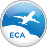 Profile for European Cockpit Association ECA