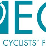 Profile for European Cyclists Federation