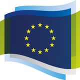 Profile for European Defence Agency
