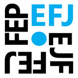 Profile for EFJ