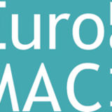 Profile for EuroMAC
