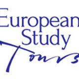 Profile for European Study Tours