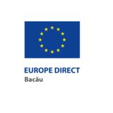 Profile for EUROPE DIRECT BACAU