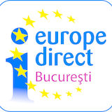 Profile for europedirectbucuresti