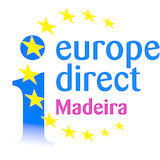 Profile for Europe Direct Madeira