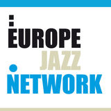 Profile for EJN Europe Jazz Network