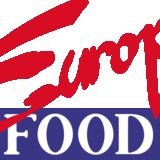Profile for Europ Foods