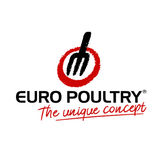 Profile for Euro Poultry