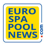 Profile for Spécial PROS by EuroSpaPoolNews