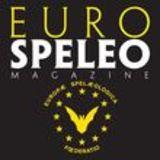 Profile for Eurospeleo Magazine