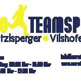 Profile for Euroteamsport Vilshofen