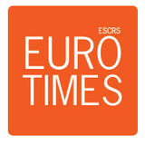 Profile for EUROTIMES