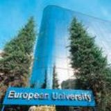 Profile for EU Business School