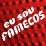 Profile for Eu Sou Famecos