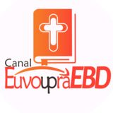 Profile for Euvoupra EBD