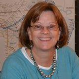 Profile for Evalee Parker