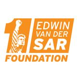 Profile for Edwin van der Sar Foundation