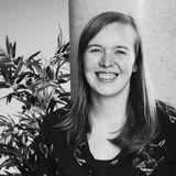 Profile for Evelien Van Hyfte