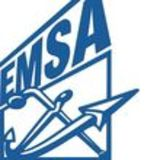 Profile for EMSA