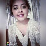 <b>Evelyn Eugenio</b> Zurita - photo_large