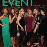 Profile for EVENT Magazine