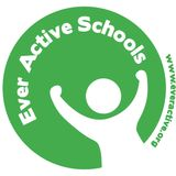 Profile for EverActiveAB