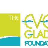 Profile for The Everglades Foundation