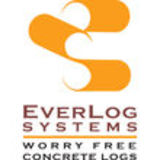 Profile for EverLog™ Systems