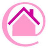 Profile for EVERYTHINGinmyhouse