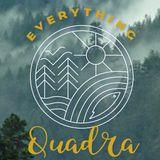 Profile for Everything Quadra