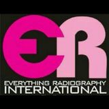 Profile for Everything Radiography Ltd