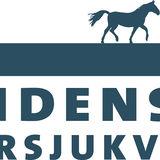 Profile for Evidensia
