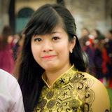 Profile for Nguyễn Thanh Hường