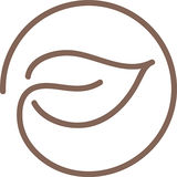 Profile for Aromapflege