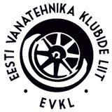 Profile for EVKL