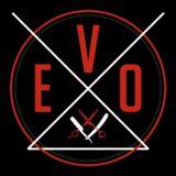 Profile for Evo Enterprises Ltd