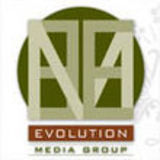Evolution Media Group
